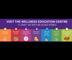 Western Wellness Education Centre